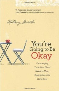 YoureGoingtoBeOkay