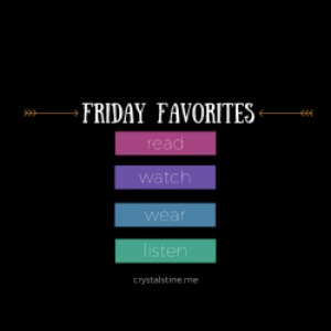 Friday-Favorites 300